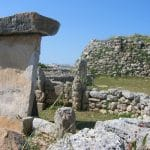 How Climate Change Probably Led to the Disastrous Collapse of 3 Ancient Settlements
