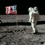 How about NASA Sending a Woman to the Moon by 2024