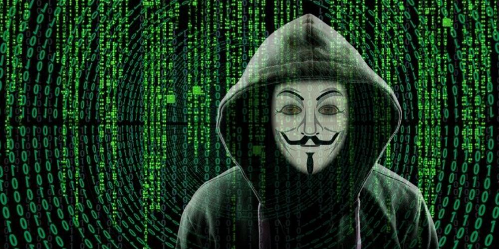 Sharp Increase in DDoS Attacks
