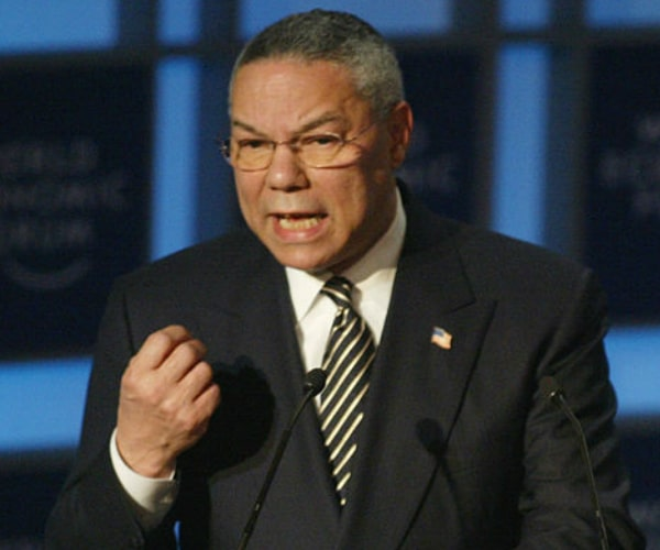 The Phony Iraq War Snitch