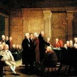 What About The 9 Most Evil Laws in American History?