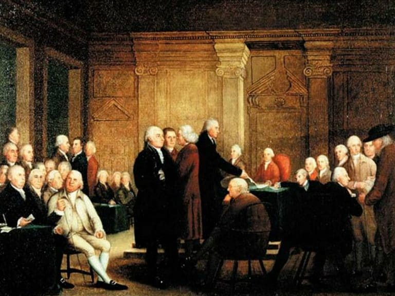 What About The 9 Most Evil Laws in American History
