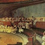 What About These 7 Crazy Laws from Ancient Rome?