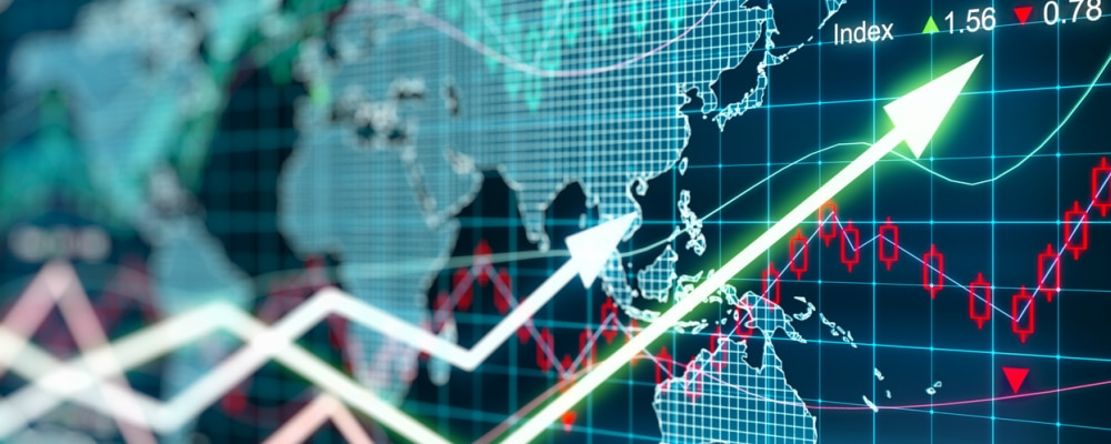 stock liquidity