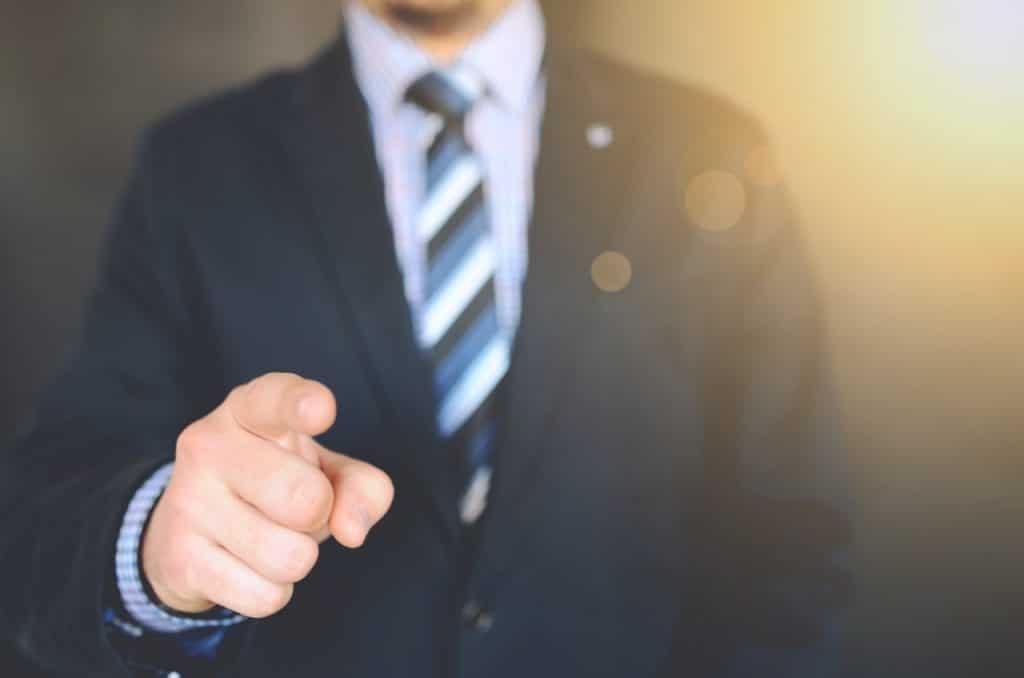 3 Powerful Triggers of Astonishing Persuasion