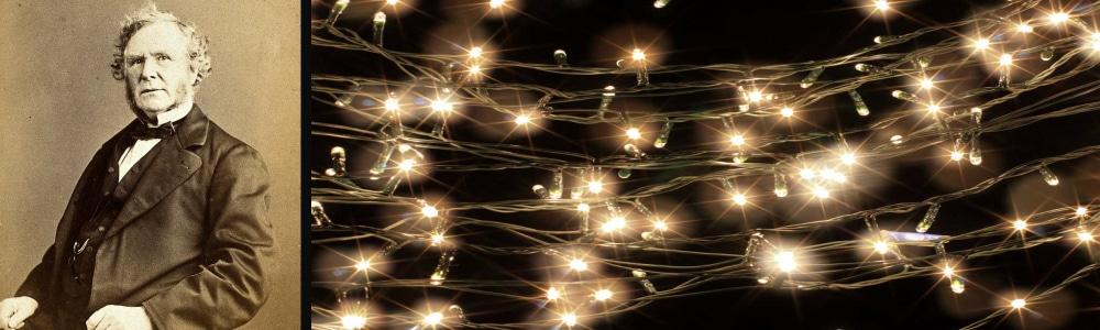 wilson lights