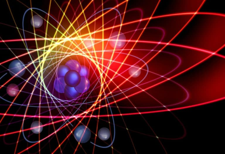 Have Scientists Found the Secret Force of Nature