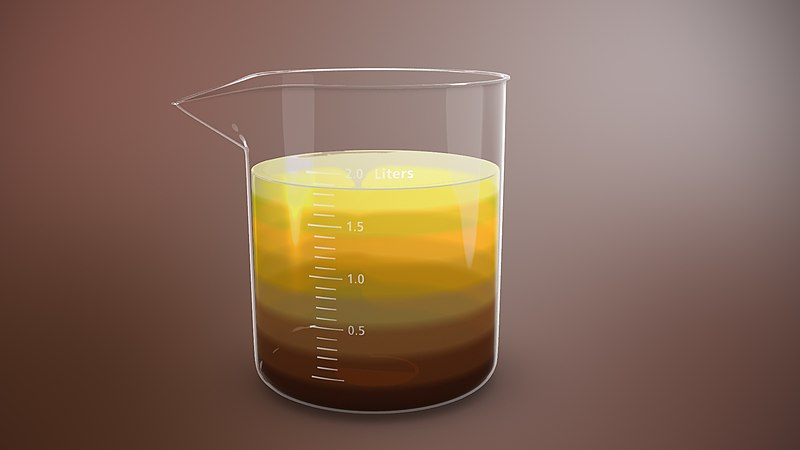 Amazing Potential Uses for Urine in the Future