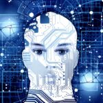 How about these Alarming Examples of Artificial Intelligence Systems