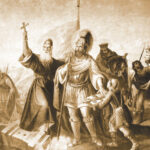 4 Incredible Military Strategists that History Has Forgotten