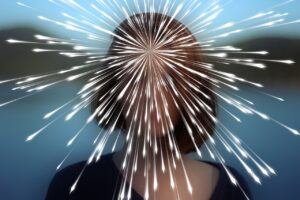 How an Amazing Implant in the Brain Creates Texts from Thoughts at 90% Accuracy