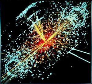 Kaluza-Klein Particles