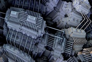 6 Magic Areas that Quantum Computers Will Dominate In the Future