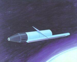 Kosmos 1900