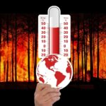 Is There Evidence That Humans are Causing Climate Change?